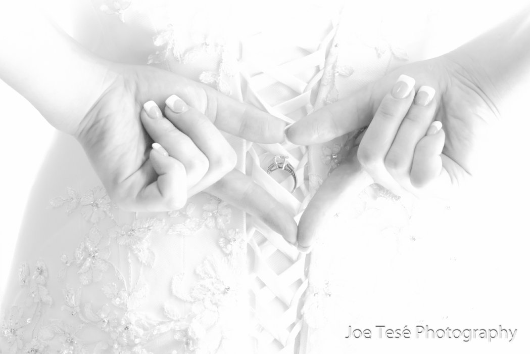 Joe Tese' Photography's profile image