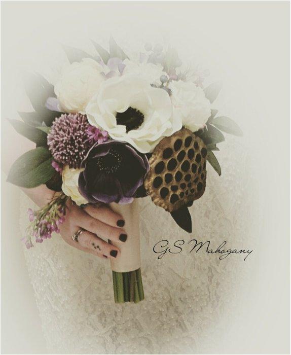 GS Mahogany's profile image