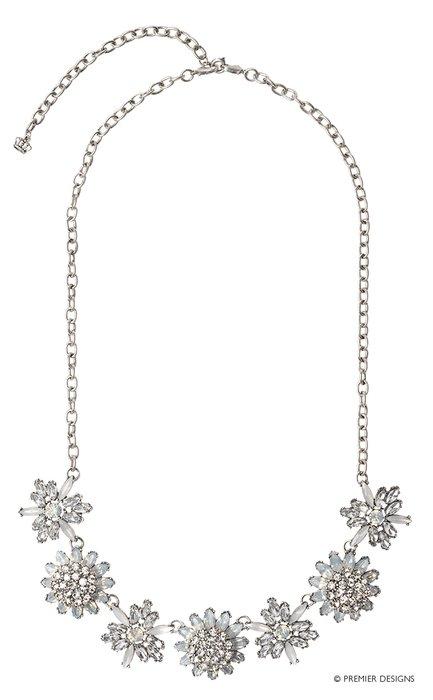 Premier Designs Jewelry's profile image