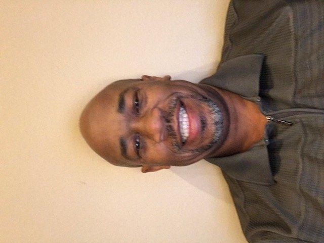 Winston Ministries's profile image
