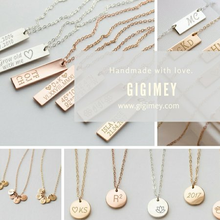 GIGIMEY