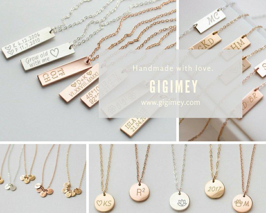 GIGIMEY's profile image