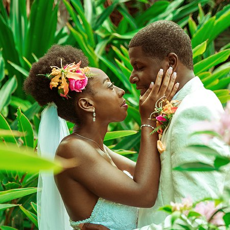 Jamaica Wedding Photographers