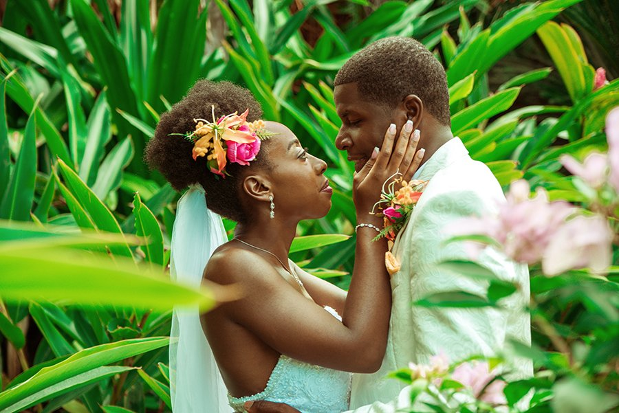 Jamaica Wedding Photographers's profile image