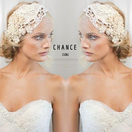 Chance Lawrone