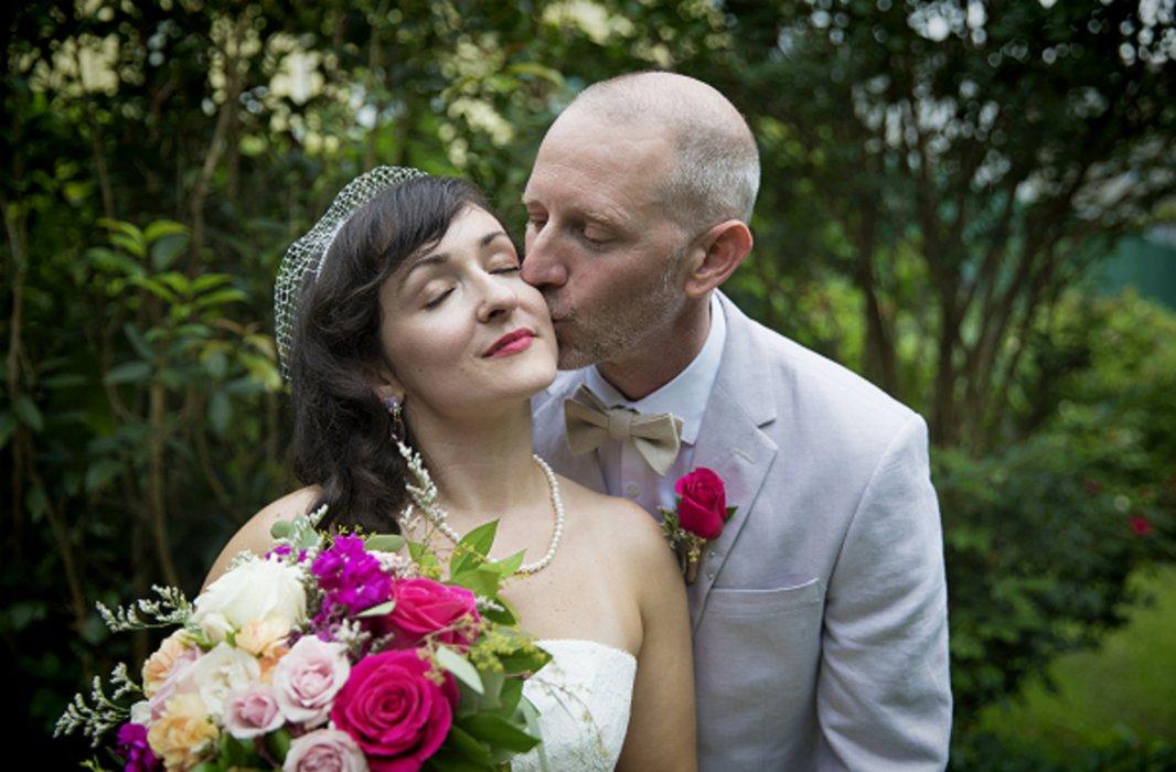 LFM Weddings's profile image