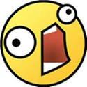 Soup Bomb's profile image