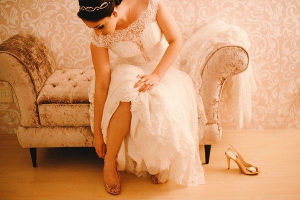 Amanda Gombio Photography 's profile image