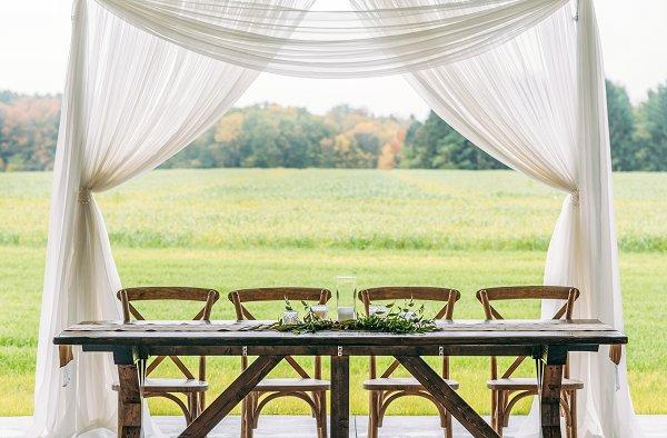 White Spruce Acres's profile image