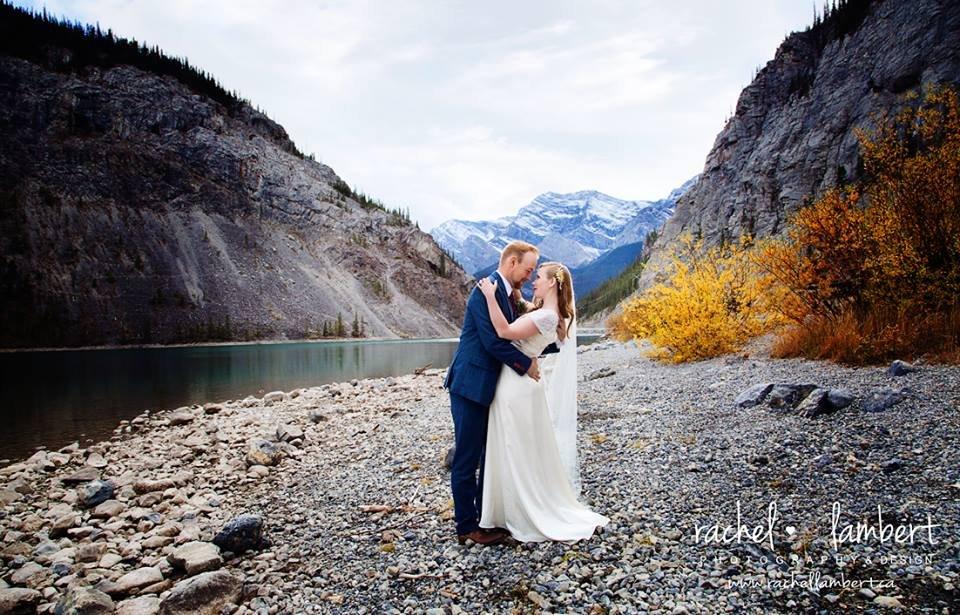 Rachel Lambert Photography's profile image