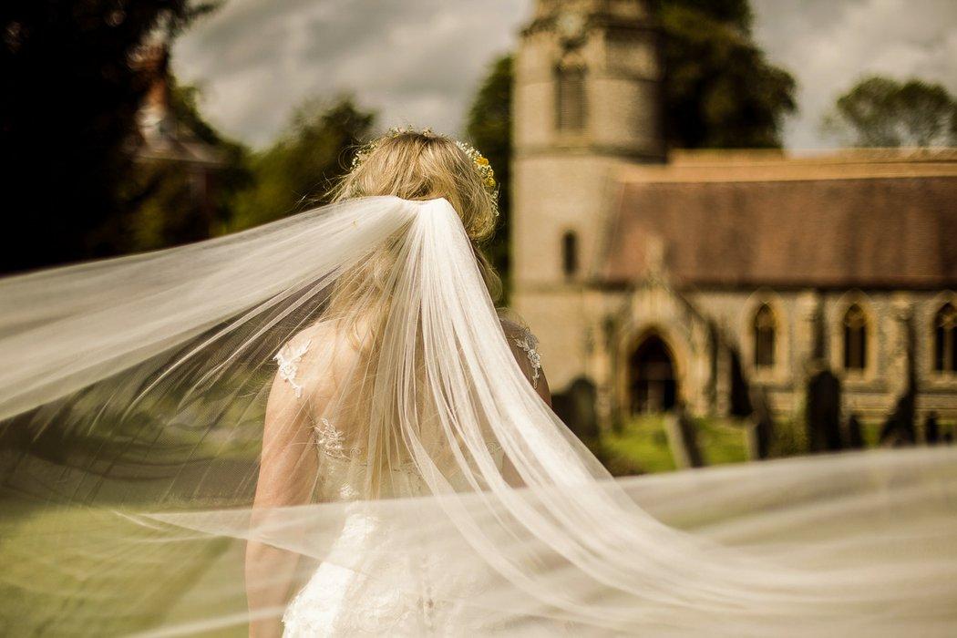 Imagetext Wedding Photography's profile image