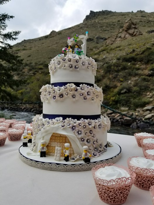 Kate's Crazy Cakes, LLC's profile image