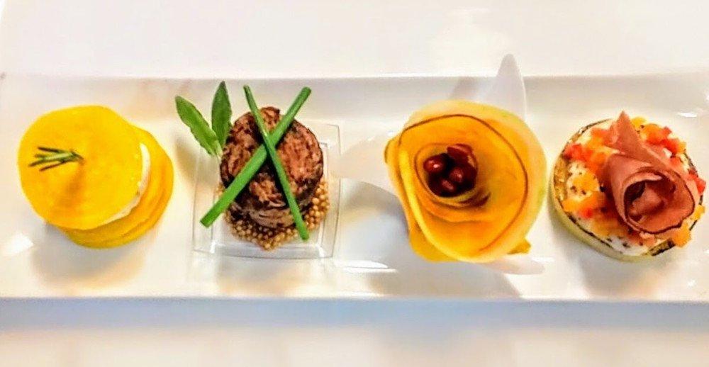 Ez Foods Olympia's profile image
