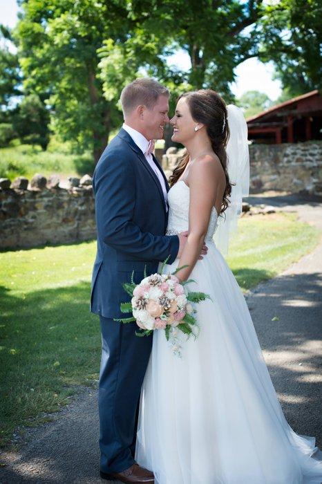 Serendipity Wedding Services's profile image