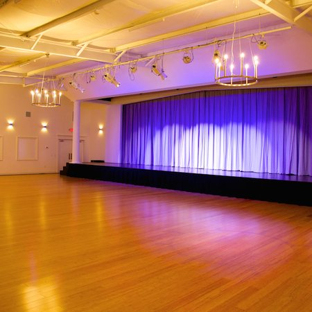 CenterStage Events