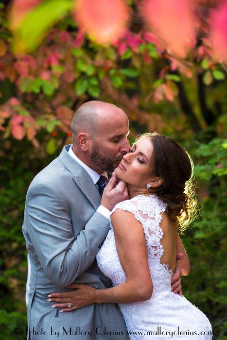 Exquisite Wedding & Events's profile image