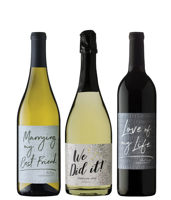 Life Is Grand Wines's profile image