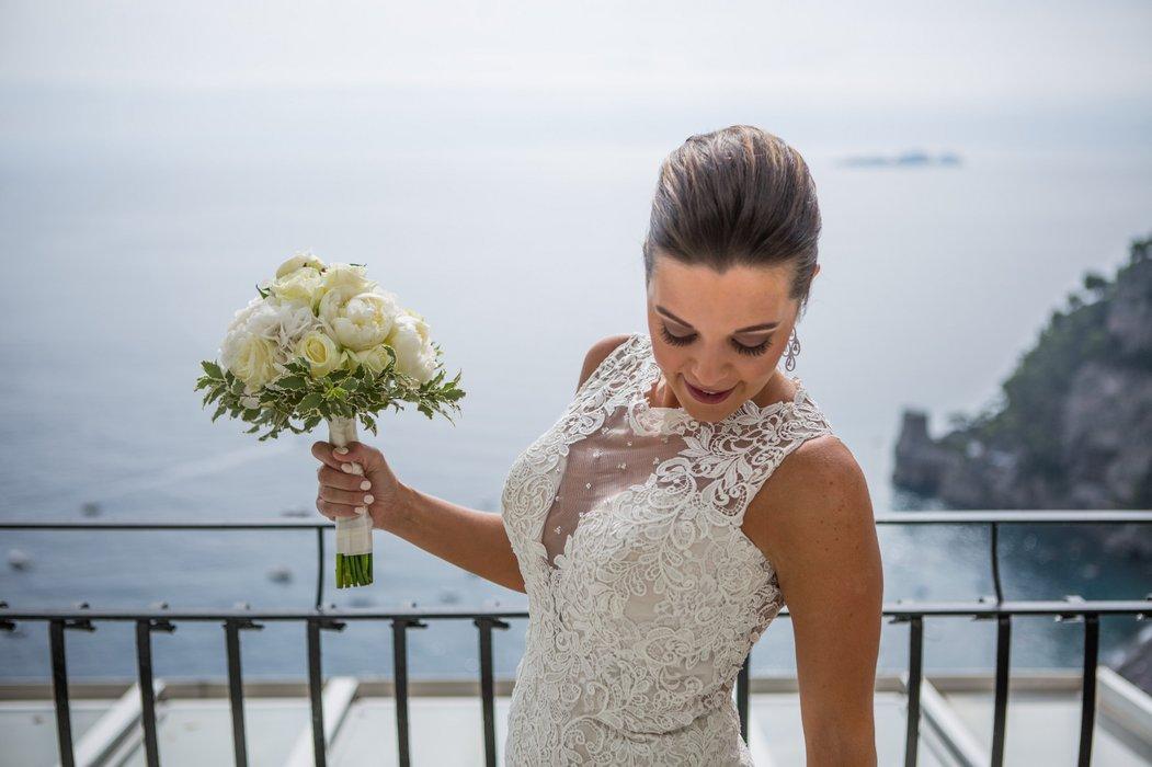 Europewedding's profile image
