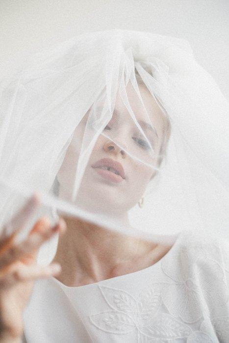 Cherubina's profile image