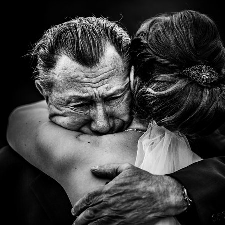 Stefan Czajkowski | Photography
