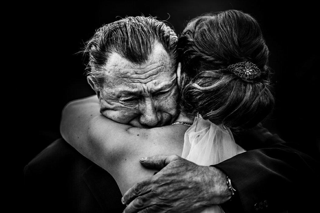 Stefan Czajkowski | Photography's profile image