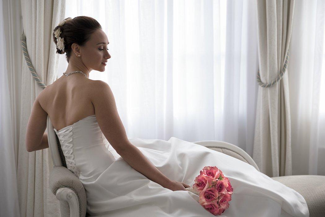 Victor Guidini Wedding Photographer's profile image