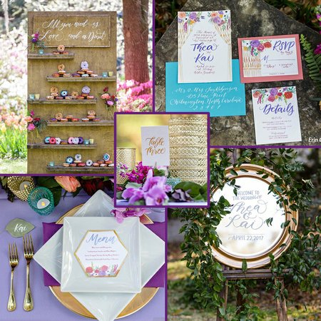 Southern Bee Designs