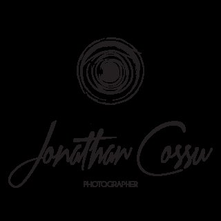 Jonathan Cossu Photographer