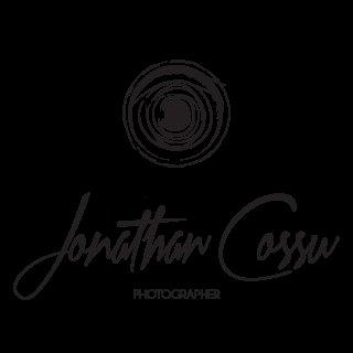 Jonathan Cossu Photographer's profile image