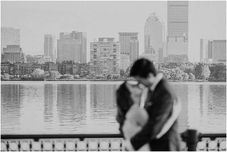 Love Wild Photography's profile image