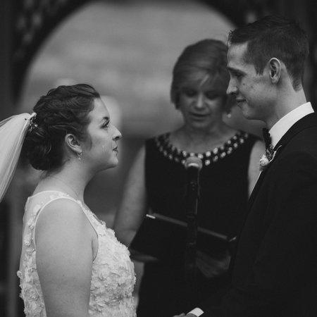 Vero Amore Weddings
