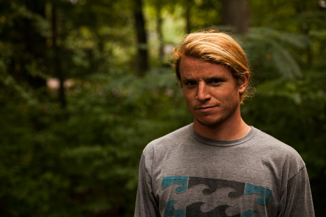 Matt Landon Photography's profile image