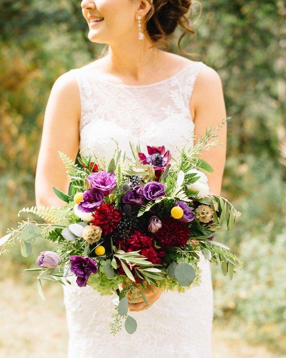 Little Shop of Floral's profile image