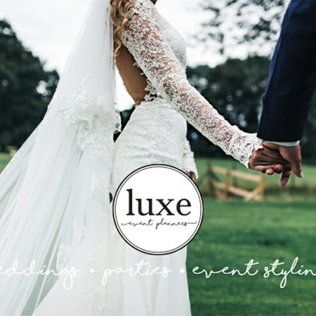 Luxe Event Planners