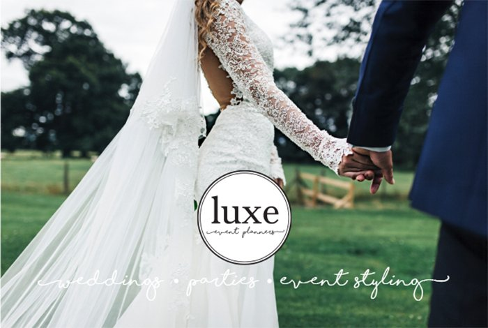 Luxe Event Planners's profile image
