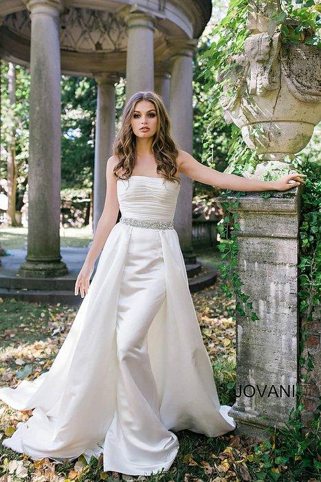 Jovani LA's profile image