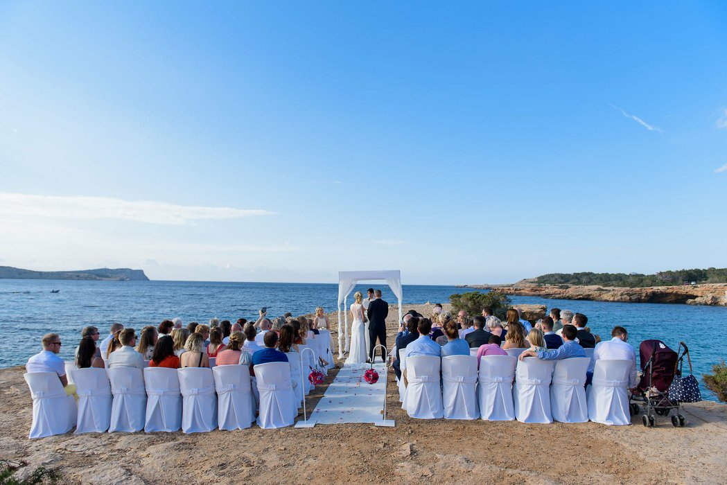Ibiza Wedding Shop's profile image