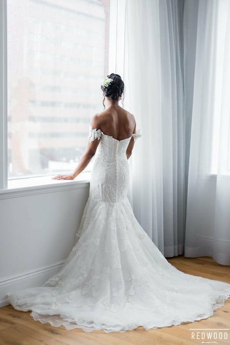 Style & Elegance Wedding and Event Coordination's profile image