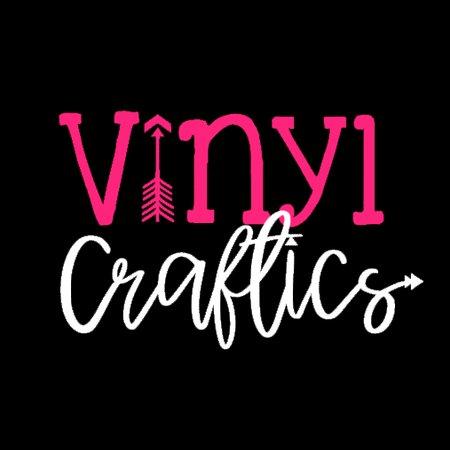 Vinyl Craftics