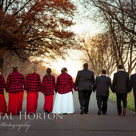 Crystal Horton Photography