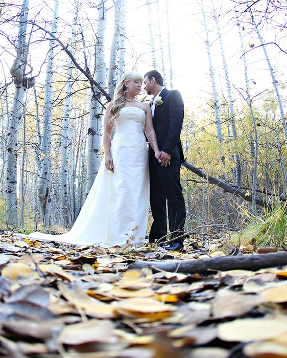 Laurie Ann Martin Photography's profile image
