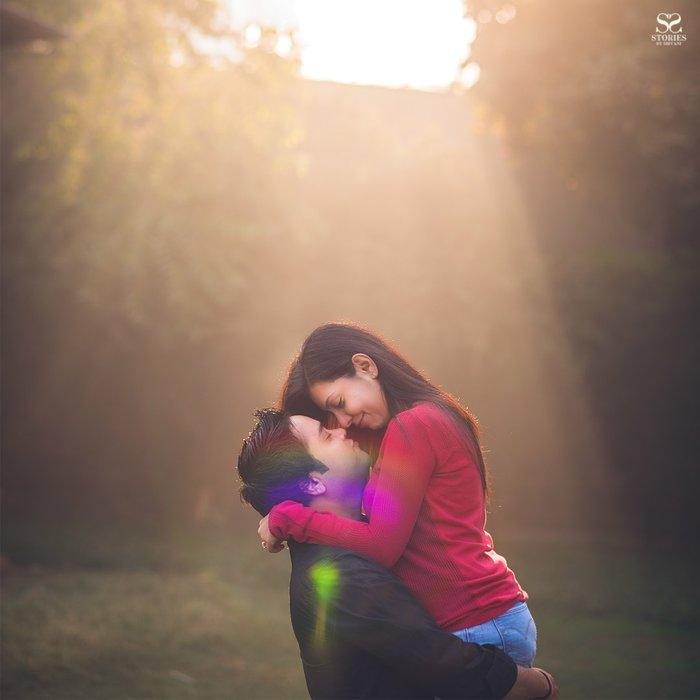 Stories by Shivani's profile image