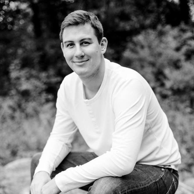 Michel Sieber Fotografie's profile image