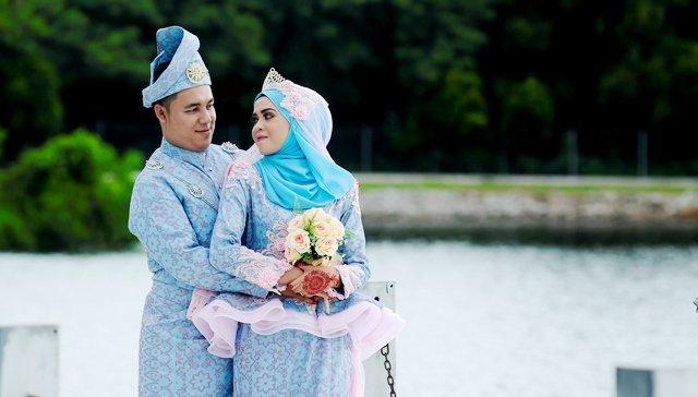 HNA Creative Photography's profile image