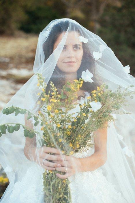 Serafina's profile image