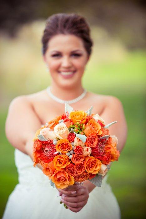 Peekaboo Blooms's profile image