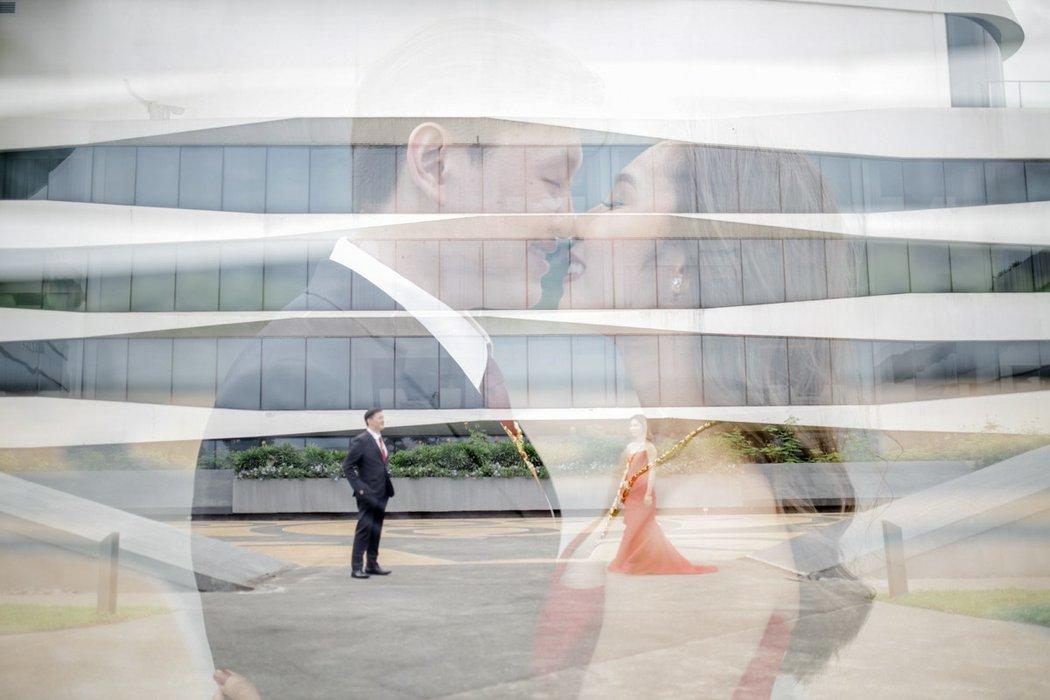 Foreveryday Photography's profile image