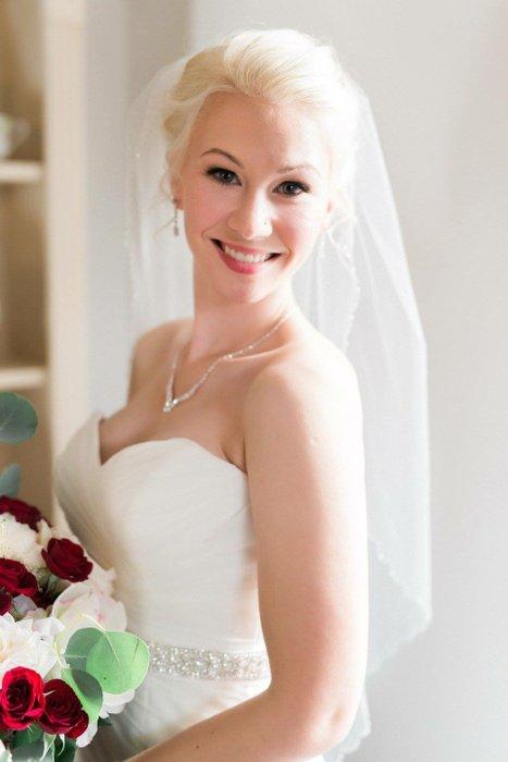 Simply Elegant Affairs's profile image