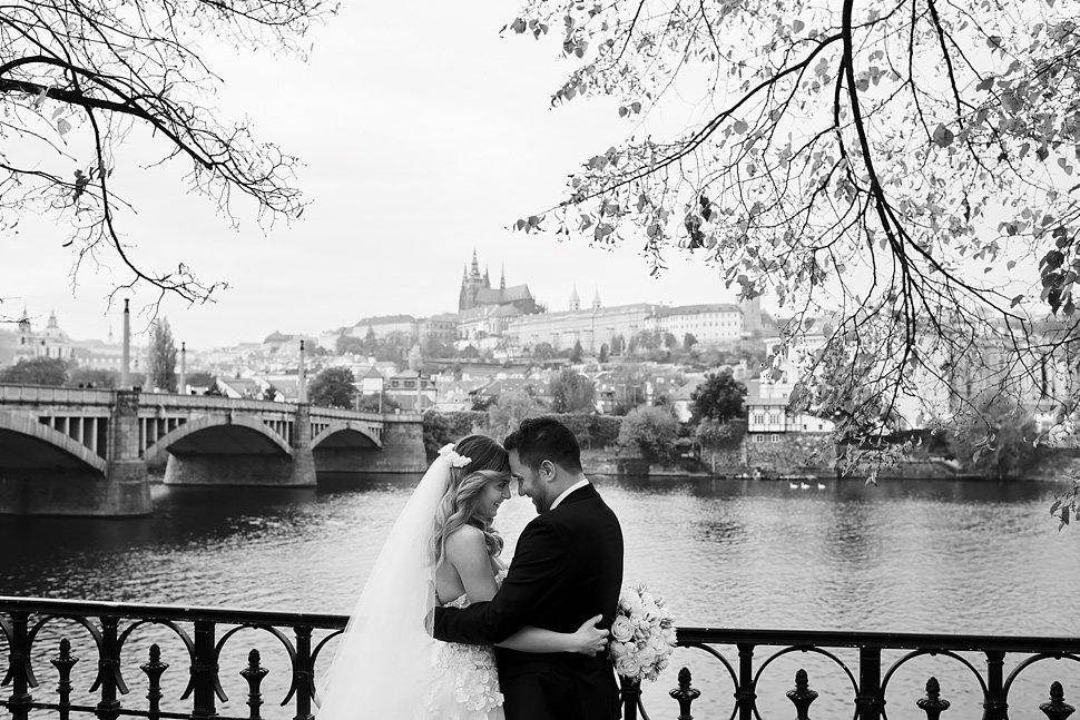 Radek Cepelak Photography's profile image