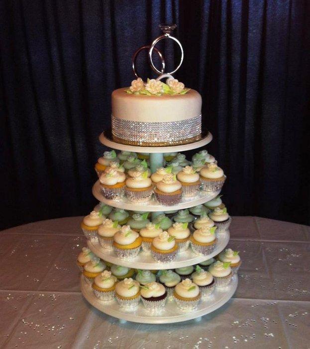 Frannie B's Cakes's profile image